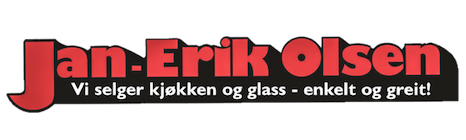 www.kjokkenogglass.no